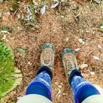 ゴアテックスだって体は濡れる!?登山靴のお手入れ方法