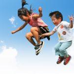 千葉県民の日を無料で満喫しましょう!無料施設のまとめ