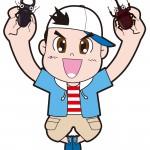 夏休みにカブトムシとクワガタが欲しかったら旅行に行こう!採集の秘訣