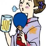 江戸川区花火大会であったら便利な持ち物を紹介します!