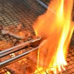 肉フェスがナガシマリゾートで開催されます!アクセス、駐車場は?