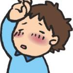 大人が高熱が3日以上続いたら疑う病気は?何科に行けばいいの?