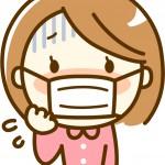 溶連菌感染症は大人はどんな症状が出るの?潜伏期間や扁桃腺について