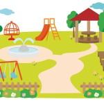 群馬県民の日は無料や割引のテーマパークや公園施設がいっぱい