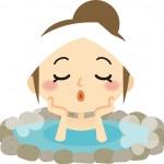 群馬県民の日の温泉は無料や割引の施設がいっぱい