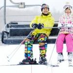 かぐらスキー場でリフト券を安く買う方法!冬スポでもお得に購入