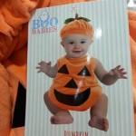 子供のハロウィンの仮装衣装はコストコもおすすめ!売り切れ注意