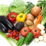 フードハガーズの使い心地と甘い美味しい野菜の選び方の備忘録