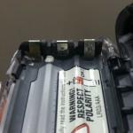 リモコンの電池が液漏れ!?原因と掃除とおすすめの電池について