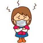 風邪のひきはじめの治し方、飲み物について!咳にはレンコン湯!