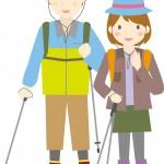 冬の山登りで初心者が気を付けることや持ち物について