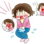 尿トラブル男性と女性の原因の違い?頻尿や尿漏れの対策