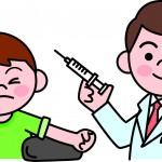 インフルエンザワクチンの値上げの理由と未接種が急増の訳