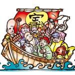 金運を上げる方法と有名な神社東京編