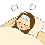 肺炎球菌とは?インフルエンザと肺炎球菌の怖い関係