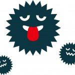 口呼吸はインフルエンザになりやすいの!?治し方を教えて!