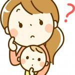 赤ちゃんの保湿剤の塗り方はどうすればいいの?嫌がるときはこうする!