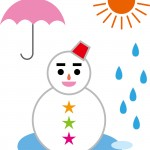 十日町雪まつりは雪不足で縮小なの!?