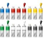 視覚と色の影響について!色の意味を理解して生活で活用する方法