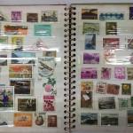 昔の切手は使えるの? 処分の意外な方法の紹介、買取りはどうなの?