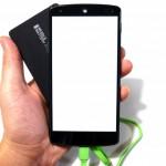 旅行先でポケモンGOを楽しむためのモバイルバッテリー3選!