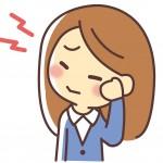 熱中症と脳梗塞の違い!ゆっくり安静が逆効果!?