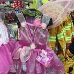 2016コストコのハロウィン衣装はいつから売ってる?値段と画像あり