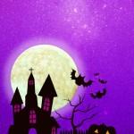 ハロウィンとは何を祝うの? トリックオアトリートってどんな意味?