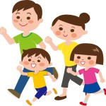2016群馬県民の日が激熱!子供と行きたい無料施設3選!