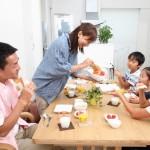 子供の好き嫌いは遺伝や親のせいなの?どんな悪い影響がある?
