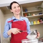 肉嫌いの幼児向けのレシピと肉嫌いを克服する工夫