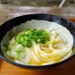 風邪に効く料理|熱、喉、体力、症状別の我が家のレシピ