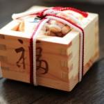 広島の節分イベントの楽しみ方!大聖院や住吉神社の見所は?