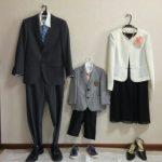 幼稚園の入園式の服装、母親は何を着ればいいの?、妊婦の場合は?