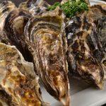 殻付き牡蠣をもらったらやるべきことは?食べ方はどうするの?