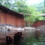 地元厳選!必ず行きたい広島の温泉パワースポット