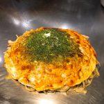 広島焼きの作り方|フライパン1つと2つどっちが美味しく焼けるの?