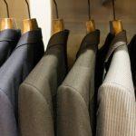 新社会人初めてのスーツ|男の場合の選び方や価格について!