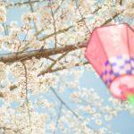 広島市植物公園お花見におすすめの場所は?子連れの楽しみ方は?