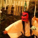 広島フラワーフェスティバル昼、夜時間別の楽しみ方!