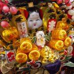 広島三大祭りとは?今日から広島通!