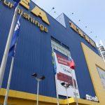 IKEAの商品を安く買う方法!あるものを使っていつでも安くなる!?