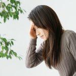 髄膜炎はどこが痛いの?これって風邪?見分け方のポイントは?