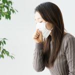 風邪で高熱が下がらない!?扁桃炎だと悪化したら大変な症状になるかも!?
