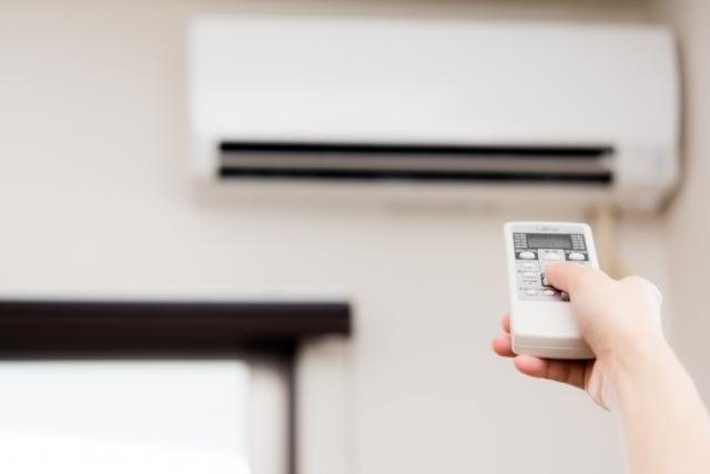 エアコンなしで部屋を涼しくする方法とは?扇風機 …