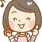 ソフトバンクからMNPでiphone7を安く入手しスマホ代3000円を目指す!