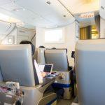 飛行機にパソコンは何台持ち込める?受託手荷物で預けられるの?